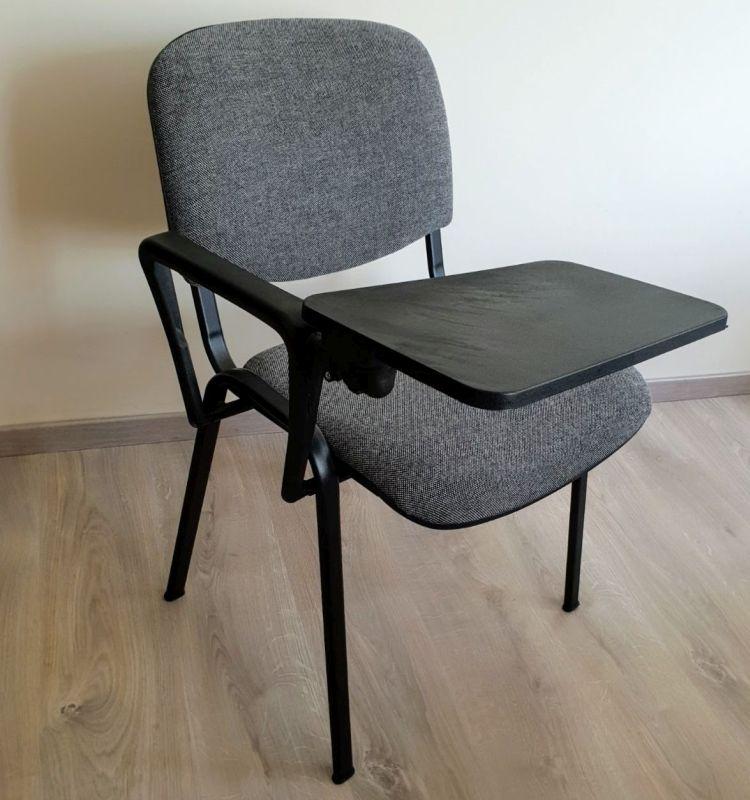 Írólapos székek választéka a Székáruházban