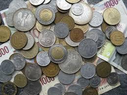 Készpénzes fizetés székalkatrész átvételekor